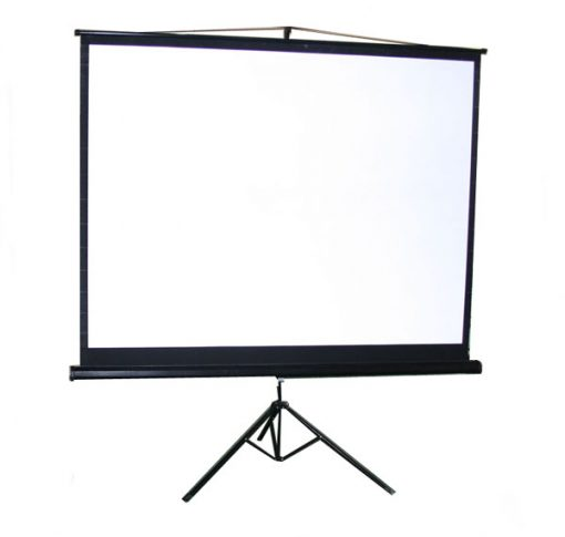 Projector Screen Hire Auckland