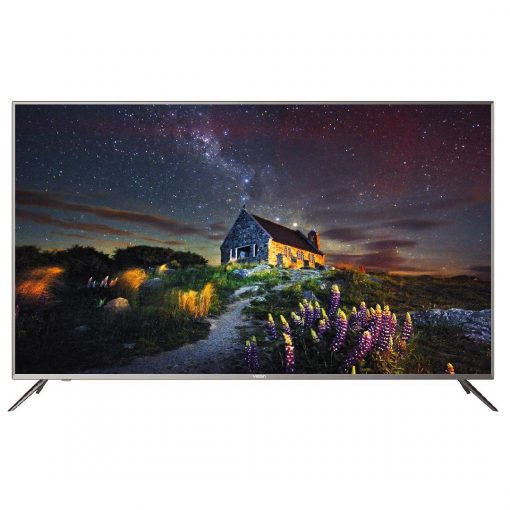 65'' TV Hire Auckland