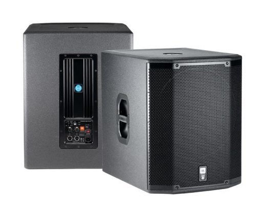 Subwoofer Hire Auckland