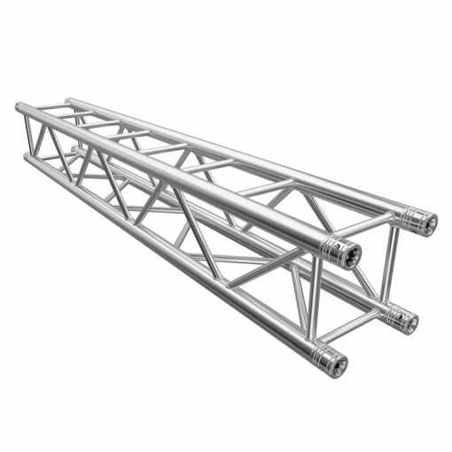 Truss Hire Auckland