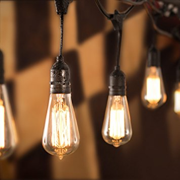Festoon-Lights-Warm-White-Pendant-Auckland