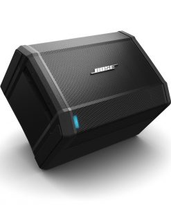 Bose S1 Hire Auckland